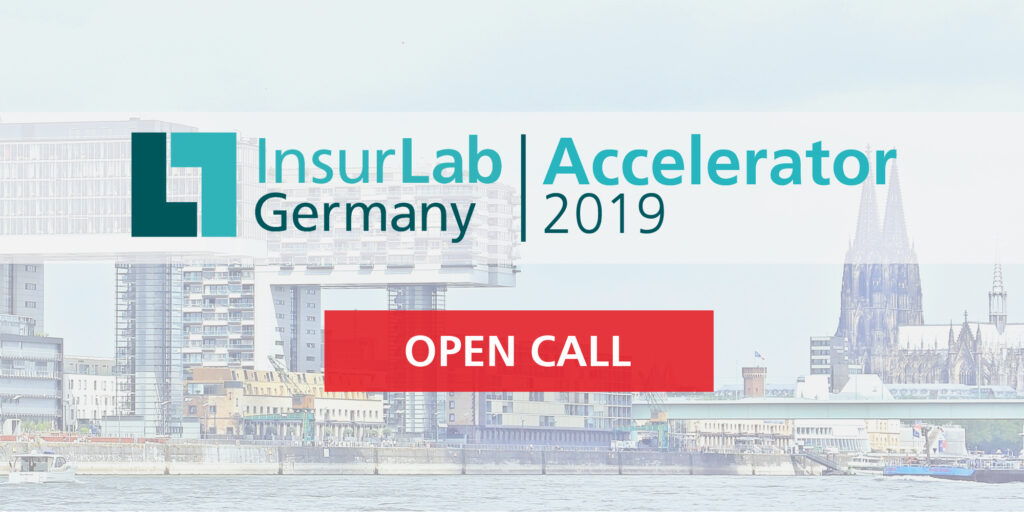 InsurLab Germany Accelerator
